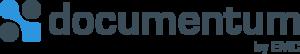 documentum-logo