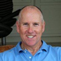 Quadratic Testimonial Bryan Franklin - Richard