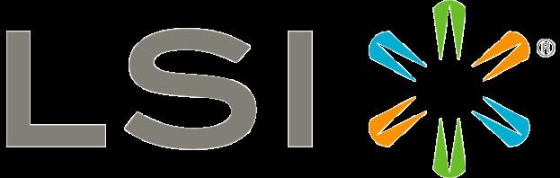 lsi_logo