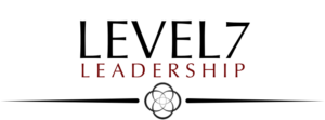 Level 7 Leadership Logo