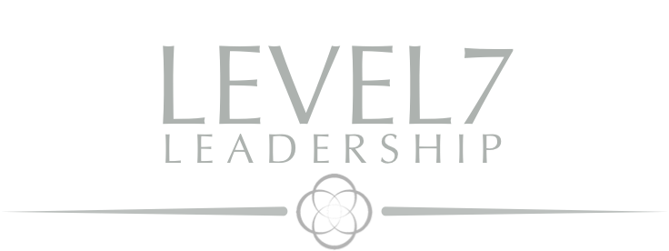 Level7 Leadership Coaching