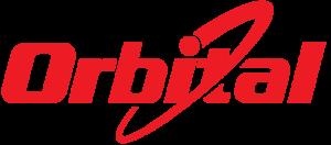 orbital-logo