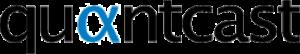 quantcast-logo