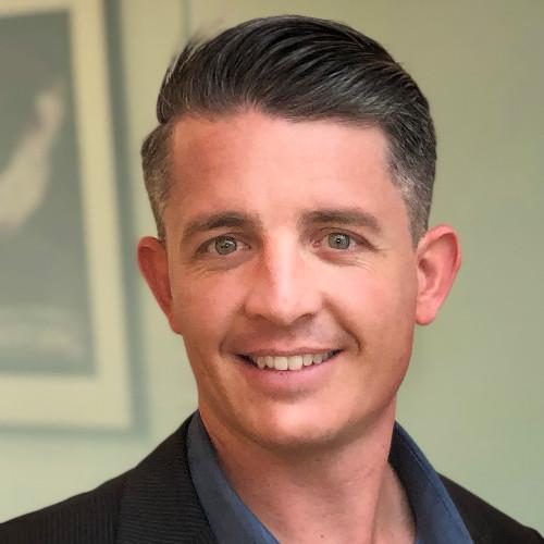 Quadratic Testimonial Jim Donovan - Shane Metcalf