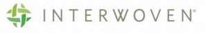 interwoven-logo