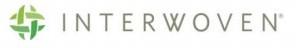 interwoven-logo