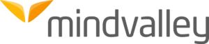 mind-valley-logo