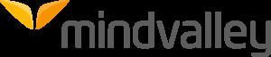 mind-valley-logo