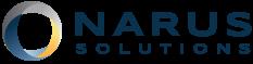 narus_logo
